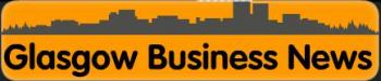Advertising space available on GlasgowBusinessNews.com - only £5 per week!!